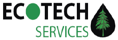 Ecotech Services